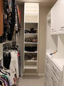 05814edf07a4ba38_3571-w500-h666-b0-p0-modern-closet