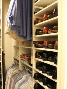 087187cc07a4accf_9953-w500-h666-b0-p0-modern-closet