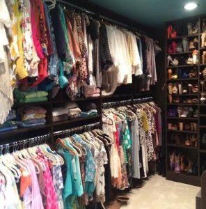1421424706732874_1727-w494-h500-b0-p0-contemporary-closet