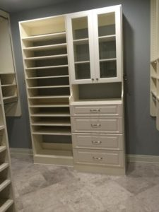 1681ad9b06732888_1794-w500-h666-b0-p0-traditional-closet