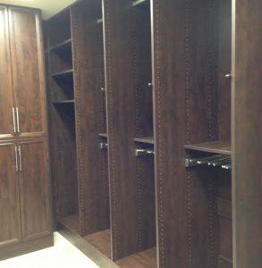 24c13c5206744c5d_9630-w489-h500-b0-p0-modern-closet