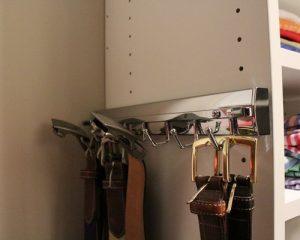 3591beb307a4b5c8_2020-w500-h400-b0-p0-modern-closet