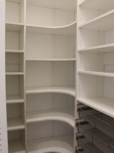 3621d77b07bfbc0f_8975-w500-h666-b0-p0-contemporary-closet