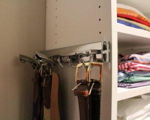 3e519db507a4b5e9_2049-w500-h400-b0-p0-modern-closet