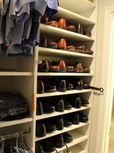 738114f607a4b609_2049-w500-h666-b0-p0-modern-closet