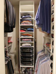 77e1737b07a4ad27_2036-w500-h666-b0-p0-modern-closet