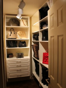 9b41bdc3072b6b52_1390-w500-h666-b0-p0-traditional-closet