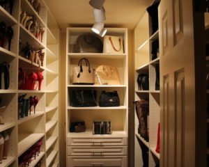 9c916985072b6b3b_0201-w500-h400-b0-p0-traditional-closet