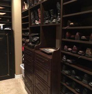 a3f16cc606732884_1796-w494-h500-b0-p0-contemporary-closet