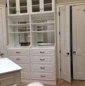 a9f1c6dd06732889_1796-w494-h500-b0-p0-traditional-closet