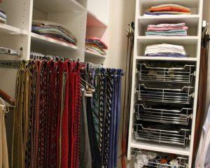 acb191a707a4b173_2043-w500-h400-b0-p0-modern-closet