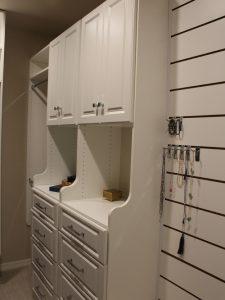 b431d2cf07a4ba5a_2356-w500-h666-b0-p0-modern-closet