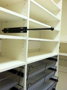 ba11789d06744c56_9627-w500-h666-b0-p0-traditional-closet