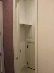 c7b1fa3207bfa12d_6429-w500-h666-b0-p0-contemporary-closet