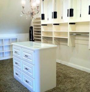 dfb1540206732877_1727-w492-h500-b0-p0-contemporary-closet
