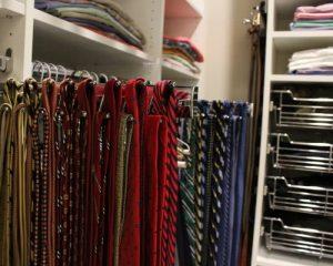 e451d3ba07a4b160_2041-w500-h400-b0-p0-modern-closet