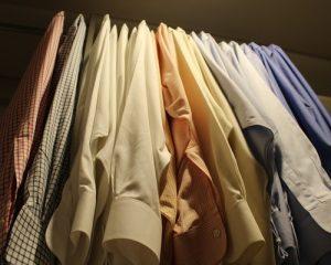 e8d1035107a4b9e2_3401-w500-h400-b0-p0-modern-closet