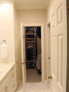 f02184dd07a4ace6_9975-w500-h666-b0-p0-modern-closet