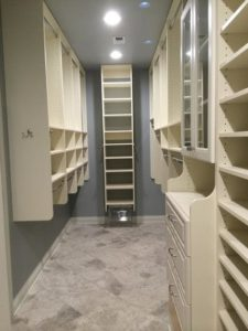 f651769306732885_1790-w500-h666-b0-p0-traditional-closet