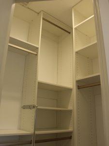 fc31d3e707bfa048_8669-w500-h666-b0-p0-contemporary-closet