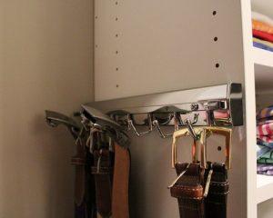 fdd1a1c707a4b5d8_2021-w500-h400-b0-p0-modern-closet