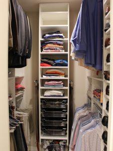 06b11b3b07a4ad15_2079-w500-h666-b0-p0-modern-closet