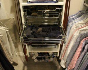 1a91b39807a4b1e3_2079-w500-h400-b0-p0-modern-closet
