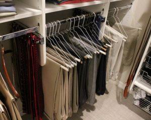 1cd1b94007a4b1c8_2044-w500-h400-b0-p0-modern-closet