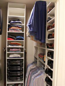 1d416a9d07a4ad38_2037-w500-h666-b0-p0-modern-closet
