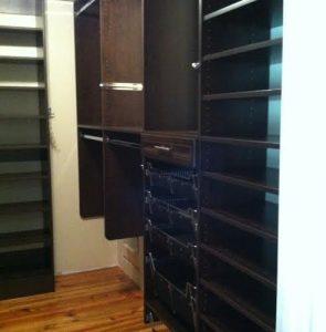 26d1d4bc06732882_1795-w492-h500-b0-p0-modern-closet