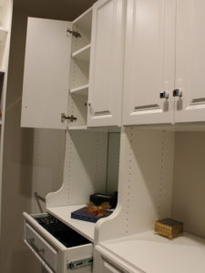 2de1adce07a4acb9_9935-w500-h666-b0-p0-modern-closet