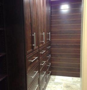 5191add106744c5f_9641-w489-h500-b0-p0-modern-closet