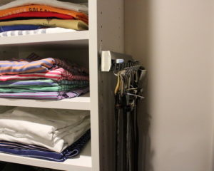 8cf13d5007a4b5b8_2022-w500-h400-b0-p0-modern-closet