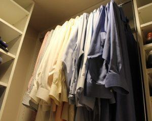 9361e93507a4b98b_3400-w500-h400-b0-p0-modern-closet