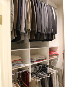 95f1b8d707a4ba15_3481-w500-h666-b0-p0-modern-closet