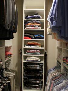 9a61a50307a4ba26_3481-w500-h666-b0-p0-modern-closet