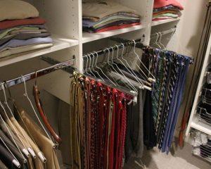 d8e1e03707a4b189_2043-w500-h400-b0-p0-modern-closet