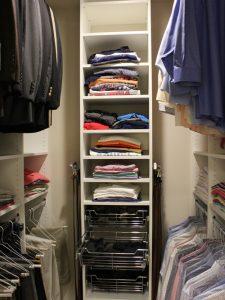 e3b10b9407a4b26c_2046-w500-h666-b0-p0-modern-closet