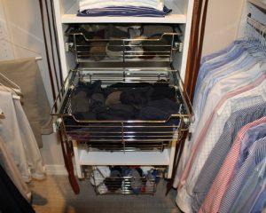 ef3140f807a4b1f8_2079-w500-h400-b0-p0-modern-closet