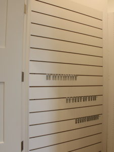 f4510f3f07bfbdb9_9180-w500-h666-b0-p0-contemporary-closet